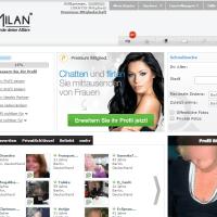 VictoriaMilan.de: Victoria Milan - Seitensprung, Fremdgehen, O-N-S, erotische Abenteuer für Männer und Frauen - das Casual Dating Portal
