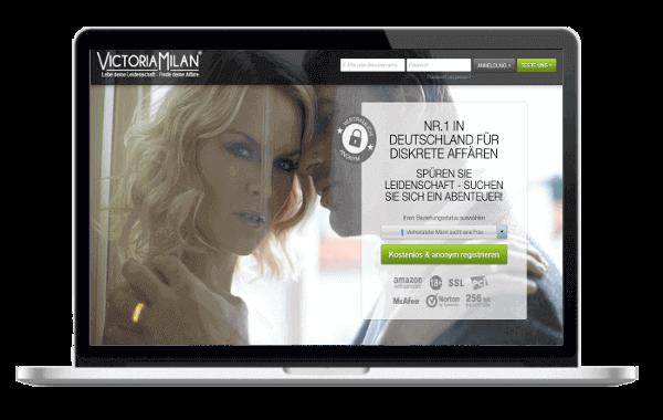 Die besten Webseiten fürs Dating in Aachen