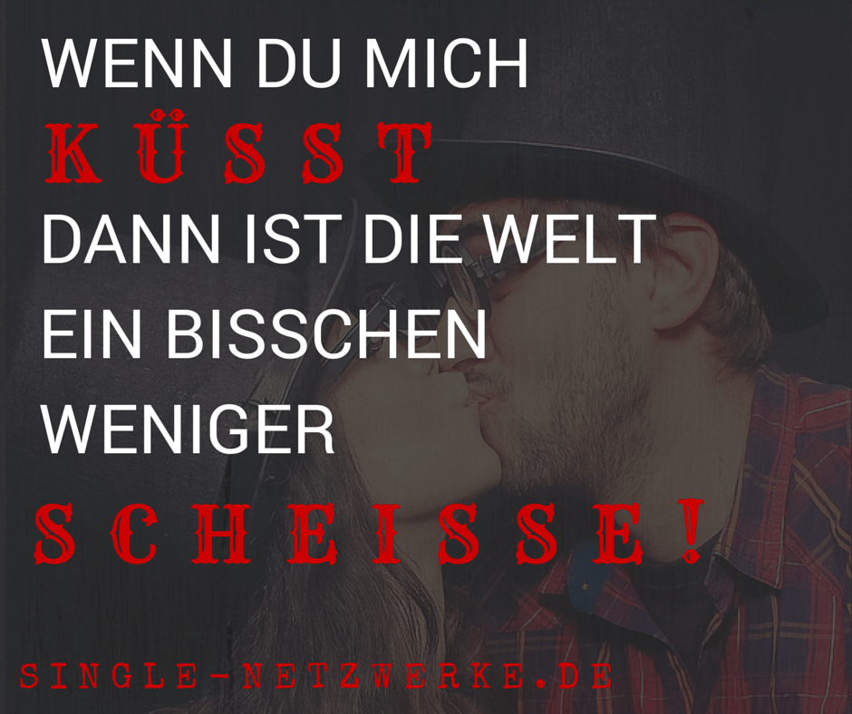 Gibt es kostenlose online-sex-dating-sites?